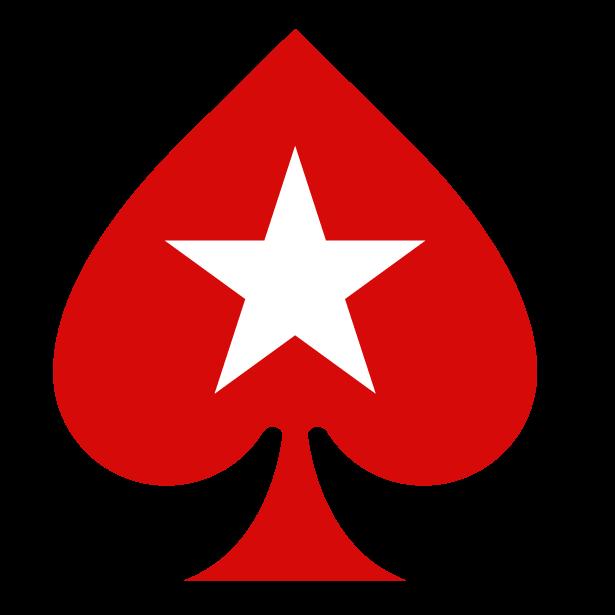 Bono Pokerstars Sports Bonus