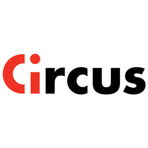 Circus Bonus