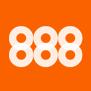Bono 888sport Bonus