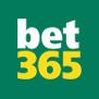 Bono Bet365 Bonus