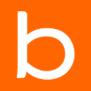 Bono Betsson Bonus