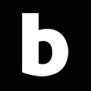 Bono Betway Bonus